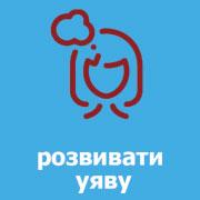 IMG-b7b87459fa88bf0ebfd0fb76d3ff4804-V