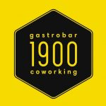1900 Coworking