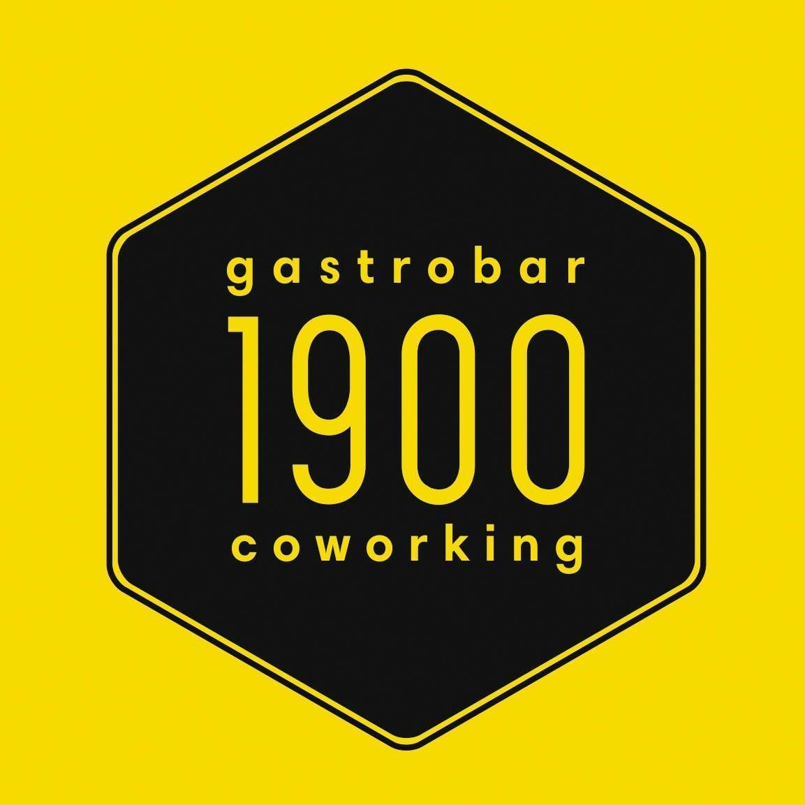 1900Coworking